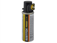 Bostitch BOSFC30MLHP - Fuel Cell Handy Pack 2 x 30ml