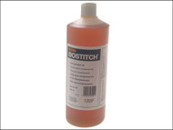Bostitch BOSISOVG100 - ISOVG100 SAE 30 1 Litre Compressor Oil