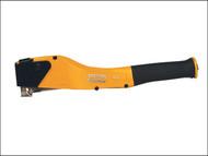 Bostitch BOSPC2K - PC2K Powerslam Hand Tacker