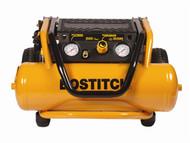 Bostitch BOSPS20U - PS20-U Site Compressor High Power 240 Volt