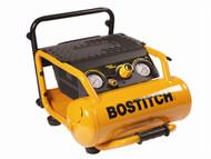 Bostitch BOSRC10U - RC-10-U Roll Cage Compressor 10 Litre 240 Volt