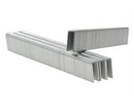 Bostitch BOSSX503515C - SX5035-15 Finish Staple 15mm Length Pack of 800