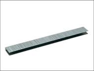 Bostitch BOSSX503525 - SX503525 Finish Staple 25mm Pack of 5000
