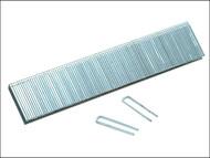 Bostitch BOSSX503530C - SX5035-30 Finish Staple 30mm Length Pack of 800