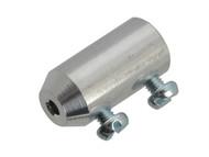 Brennenstuhl BRE1508130 - Hugo 1508130 Adaptor