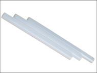 Bostik BST50766 - All-Purpose Glue Sticks 1kg (Approx 240 Sticks) 7mm Diameter x 100mm