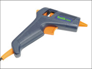 Bostik BSTHANDY - Handy Glue Gun 45 Watt 240 Volt