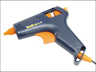 Bostik BSTSTANDARD - DIY Glue Gun 55 Watt 240 Volt
