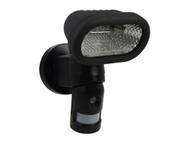 Byron BYRC944 - C944 Floodlight & Camera With SD Recorder