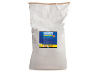 Polyvine CAS25KG - Cascamite One Shot Structural Wood Adhesive Bag 25kg