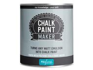Polyvine CASCPM500 - Chalk Paint Maker 500ml