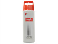 Copydex COP250 - Copydex Adhesive Bottle 250ml