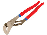 Crescent CRER212C - R212CV Tongue & Groove Joint Multi Pliers 64mm Capacity 300mm