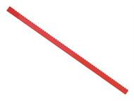 Carver CRVT186241 - T186-600 Standard-Duty Bar Only 60cm