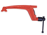 Carver CRVT2852 - T285-2 Medium-Duty Long Reach Moveable Jaw
