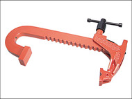 Carver CRVT29018 - T290-450 Medium-Duty Rack Clamp 45cm