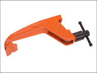 Carver CRVT3212 - T321-2 Standard-Duty Long Reach Moveable Jaw