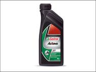 Castrol CTL2242 - 2 Stroke Oil - Power 1 2T 1 Litre