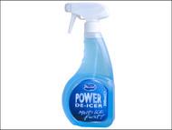 Decosol DECAD22C - De-Icer Spray 500ml