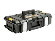 DEWALT DEW170321 - TOUGHSYSTEM DS150 Toolbox