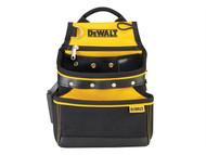 DEWALT DEW175551 - DWST1-75551 Multi Purpose Pouch