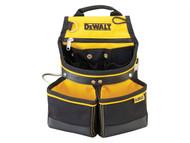 DEWALT DEW175650 - DWST1-75650 Nail Pouch
