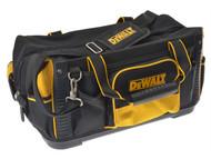DEWALT DEW179209 - Pro Open Mouth Bag