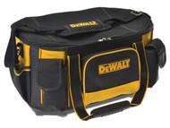 DEWALT DEW179211 - Pro Round Top Bag