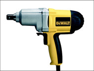 DEWALT DEW294L - DW294 3/4in Drive Impact Wrench 710 Watt 110 Volt
