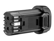 DEWALT DEWDCB080 - DCB080 Battery Pack 7.2 Volt 1.0Ah Li-Ion