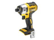 DEWALT DEWDCF886N - DCF886N XR Brushless Impact Driver 18 Volt Bare Unit