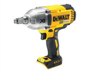 DEWALT DEWDCF899HN - DCF899HN XR Brushless Hog Ring High Torque Impact Wrench 18 Volt Bare Unit