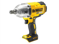 DEWALT DEWDCF899N - DCF899N XR Brushless High Torque Impact Wrench 18 Volt Bare Unit
