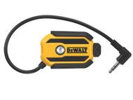 DEWALT DEWDCR002 - DCR002 Radio Bluetooth Adaptor