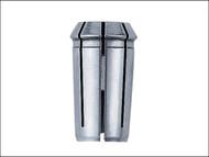 DEWALT DEWDE6278 - DE6278 Collet 12.70mm (1/2in)