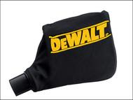 DEWALT DEWDE7053 - Dust Bag for DW704/705 Mitre Saw