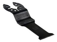 DEWALT DEWDT20701 - Multi-Tool Wood & Nails Blade 43 x 30mm