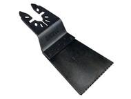 DEWALT DEWDT20705 - Multi-Tool Fastcut Wood Blade 43 x 65mm
