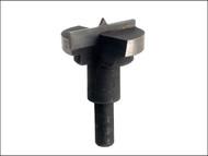 DEWALT DEWDT4543QZ - TCT Hinge Boring Bit 35mm