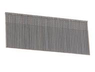 DEWALT - DT9930 Straight Brads 35mm (5000)