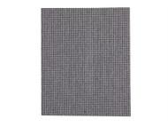DEWALT DEWDTM3025QZ - DTM3025 1/4 Mesh Sanding Sheets 240 Grit (Pack of 5)