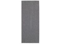 DEWALT DEWDTM8552QZ - DTM8552 1/2 Mesh Sanding Sheets 115 x 228mm 120G (Pack of 5)