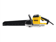 DEWALT DEWDWE396L - DWE396 Alligator Saw 54T 1600 Watt 110 Volt