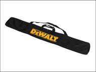DEWALT DEWDWS5025 - DWS5025 Plunge Saw Guide Rail Bag