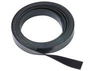DEWALT DEWDWS5029 - DWS5029 Plunge Saw Replacement Edge Strip