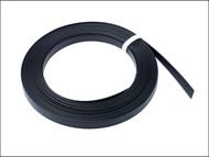 DEWALT DEWDWS5030 - DWS5030 Replacement Teflon strip for Plunge Saw