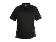DEWALT DEWPOLOXL - DWC35/014XL Performance Polo T Shirt - XL (48in)