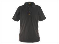 DEWALT DEWPOLOXXL - DWC35/014XXL Performance Polo T Shirt -XXL (52in)