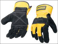 DEWALT DEWRIGGER - Rigger Gloves