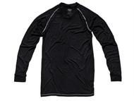 Dickies DICTH50100L - Thermal Base Layer Vest Large